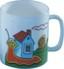 Baby mug 0,25 l