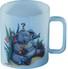 Baby mug 0,35 l