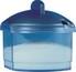 Sugar basin 0,25 l