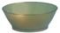 Salad bowl 15 cm 0,5 l
