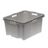 Dėžė Multibox S