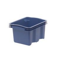 Dėžė Multibox XS