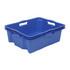 Dėžė Multibox L
