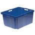 Dėžė Multibox XXL